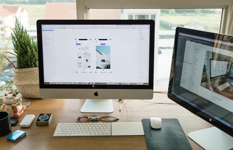 企业网站如何布局更容易提升网站排名.jpg