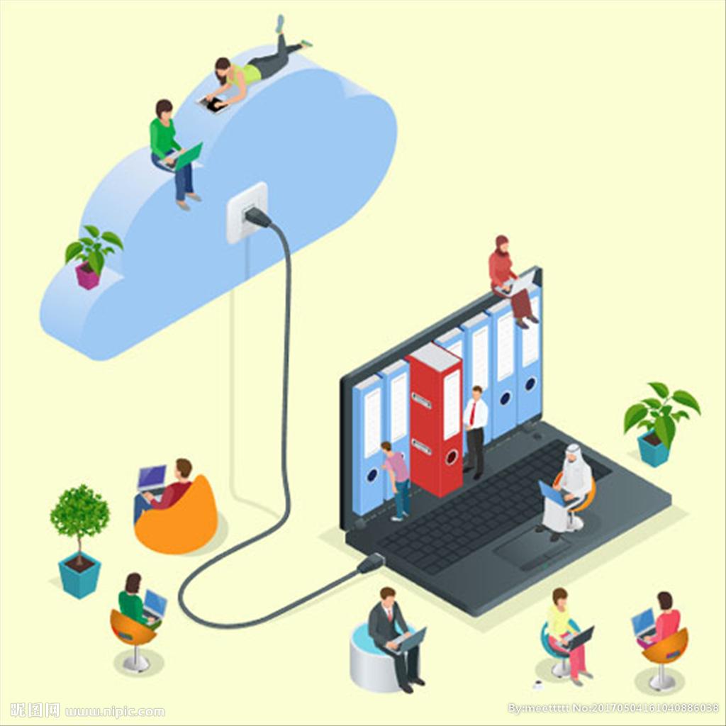 手机分享.jpg